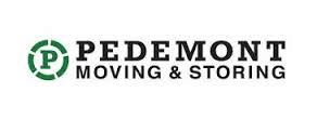 Pedemonts - Client