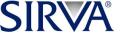 Sirva - Client