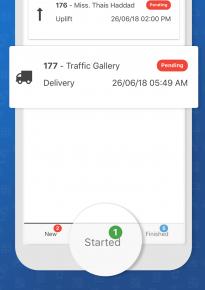 mobile-app-software-transport-companies-002